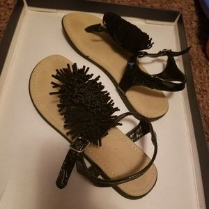 The Children's Place 🌺 Girls Sandals